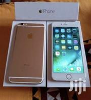 Apple iPhone 6 Plus 64 GB Gold | Mobile Phones for sale in Arusha, Arusha