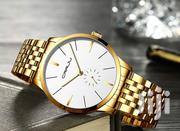 Watches Good Quality | Watches for sale in Dar es Salaam, Kinondoni