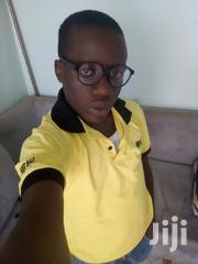 God Fearing Person L Have Passed My Form Four Exam To High School   Other CVs for sale in Kagera, Bukoba Urban