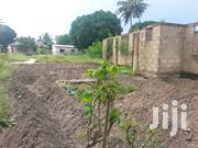 Unfinished House For Sale | Houses & Apartments For Sale for sale in Dar es Salaam, Temeke