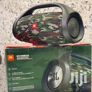 JBL Boom Box | Audio & Music Equipment for sale in Dar es Salaam, Kinondoni