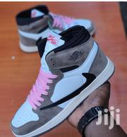 Shoes For Price | Shoes for sale in Dar es Salaam, Kinondoni