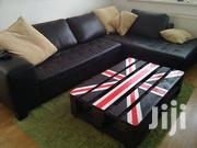 Pallet Decoration | Furniture for sale in Arusha, Arusha