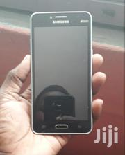 Samsung Galaxy J4 16 GB Black | Mobile Phones for sale in Dar es Salaam, Kinondoni
