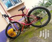 Raleigh Sport Bicycle | Sports Equipment for sale in Mbeya, Iyela