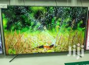 "Hisense 58"" Smart Ultra HD 4K TV 