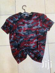 Tshirt For Sale | Clothing for sale in Dar es Salaam, Ilala