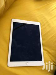 Apple iPad Air 2 16 GB | Tablets for sale in Dar es Salaam, Kinondoni