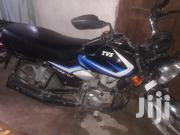 TVS Apache 180 RTR 2018 Black | Motorcycles & Scooters for sale in Dar es Salaam, Ilala
