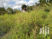 Land At Malamba Mawili (Mbezi Luis) | Land & Plots For Sale for sale in Dar es Salaam, Kinondoni