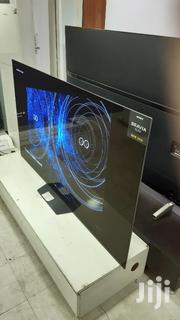 "SONY 65"" Oled Smart Ultra HD 4K TV 