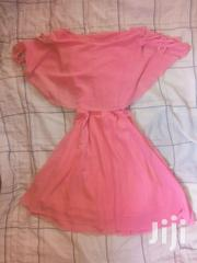 Gauni-xl Size Dress | Clothing for sale in Mbeya, Mwakibete