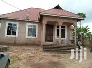 House For Sale At Bunju A Dar Es Salaam | Houses & Apartments For Sale for sale in Dar es Salaam, Kinondoni