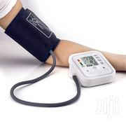 Electronic BP Monitor | Tools & Accessories for sale in Dar es Salaam, Kinondoni
