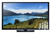"Samsung 20"" LED HD TV 