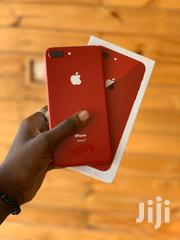 Apple iPhone 8 Plus 256 GB Red | Mobile Phones for sale in Dar es Salaam, Kinondoni