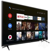 "TCL 49"" Smart Android TV 
