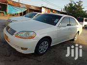 Toyota Mark II 2002 White | Cars for sale in Dar es Salaam, Kinondoni