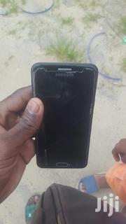 Samsung Galaxy J5 Prime 16 GB Blue | Mobile Phones for sale in Dar es Salaam, Temeke