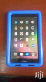 Asus Memo Pad 10 ME103K 16 GB | Tablets for sale in Arusha, Arusha