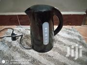 Kettle Black | Kitchen Appliances for sale in Dar es Salaam, Kinondoni