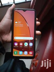 Samsung Galaxy A20s 32 GB Black | Mobile Phones for sale in Dar es Salaam, Kinondoni