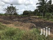 Farmland For Sale | Land & Plots For Sale for sale in Dar es Salaam, Temeke