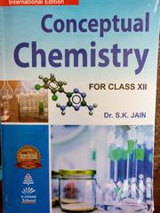 CHAND TWO Ya Chemistry | Books & Games for sale in Tabora, Tabora Urban