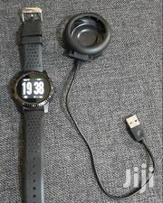 Oraimo Smart Watch | Smart Watches & Trackers for sale in Dar es Salaam, Kinondoni