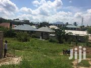 Commercial Land For Rent   Land & Plots for Rent for sale in Dar es Salaam, Kinondoni