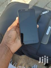 Samsung Galaxy A2 Core 8 GB Black | Mobile Phones for sale in Dar es Salaam, Kinondoni