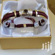 Unisex Bracelets | Jewelry for sale in Dar es Salaam, Kinondoni