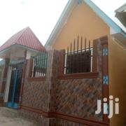 Residential Property For Sale   Houses & Apartments For Sale for sale in Dar es Salaam, Temeke