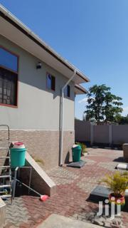 House For Sale At Dar Es Salaam | Houses & Apartments For Sale for sale in Dar es Salaam, Ilala