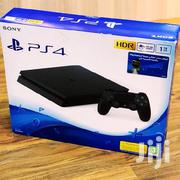 Play Station Ps4 | Video Games for sale in Dar es Salaam, Ilala