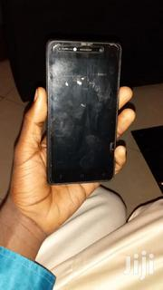 Tecno F1 8 GB Black | Mobile Phones for sale in Kagera, Bukoba Urban