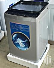 DELTA Washing Machine Top Load 8KG | Home Appliances for sale in Dar es Salaam, Kinondoni