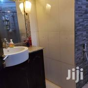 Two-storey Apartment With Four Bedrooms For Sale In Upanga | Houses & Apartments For Sale for sale in Dar es Salaam, Ilala
