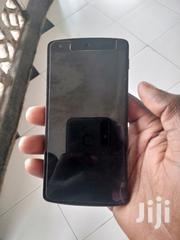 LG Nexus 5 16 GB Black | Mobile Phones for sale in Mbeya, Ilomba