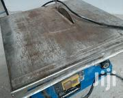 Tile Cutter | Electrical Tools for sale in Dar es Salaam, Kinondoni