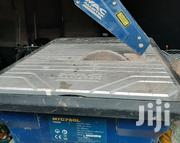 Tile Cutter   Electrical Tools for sale in Dar es Salaam, Kinondoni