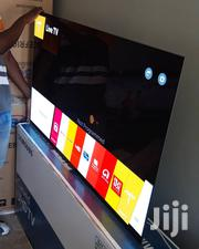 "LG 55"" OLED Smart Fhd TV 