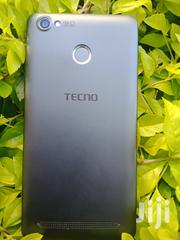 Tecno W5 16 GB Gray | Mobile Phones for sale in Arusha, Arusha