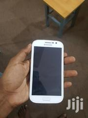 Samsung Galaxy Grand Neo 8 GB White | Mobile Phones for sale in Dar es Salaam, Kinondoni