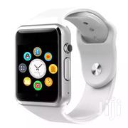 Smart Watch | Smart Watches & Trackers for sale in Kilimanjaro, Moshi Urban