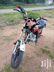 Motorcycle 2005 Red | Motorcycles & Scooters for sale in Mara, Musoma Urban