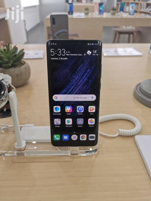 Archive: New Huawei P30 Pro 256 GB