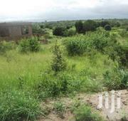 Surveyed Plot For Sale | Land & Plots For Sale for sale in Pwani, Bagamoyo