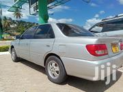 Toyota Carina 2000 Silver | Cars for sale in Mwanza, Ilemela