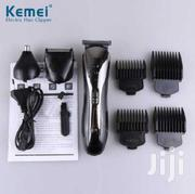 Hair Shaver | Tools & Accessories for sale in Dar es Salaam, Ilala